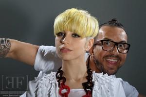 Giallo2-ErnestoeFranco-stilisti-Torino